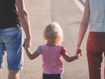 Žádost o přijetí dítěte do MS 2021