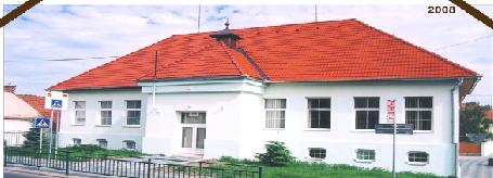 skolkablucina.cz