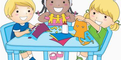 Úplata za předškolní vzdělávání