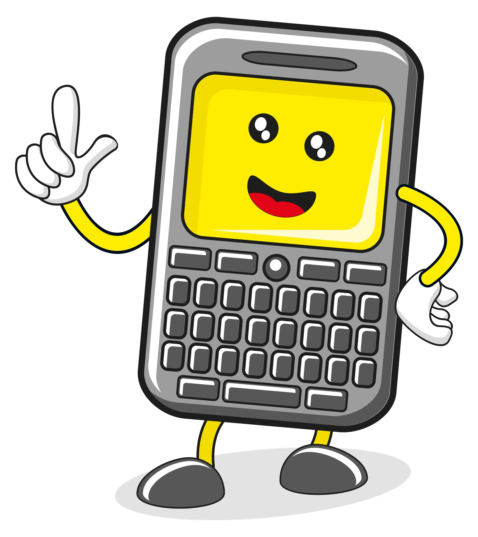 Číslo mobilního telefonu