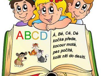 Edukativně stimulační skupiny pro předškoláky